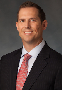 Mike Breller, Port Street Investments